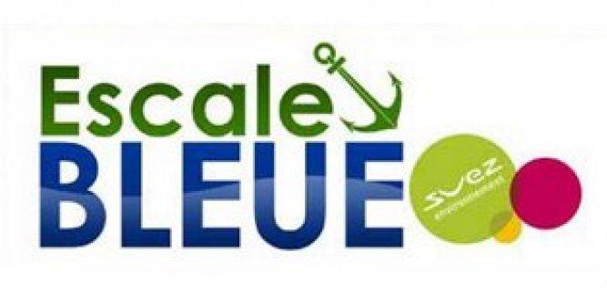 escale-bleue-le-festival-maritime-eco-responsable_861016_667x333
