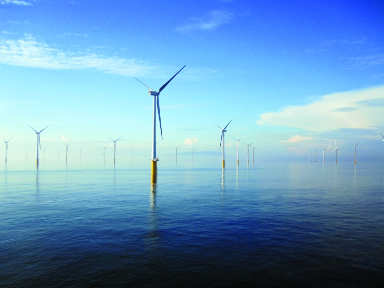 london-array-offshore-wind-farm