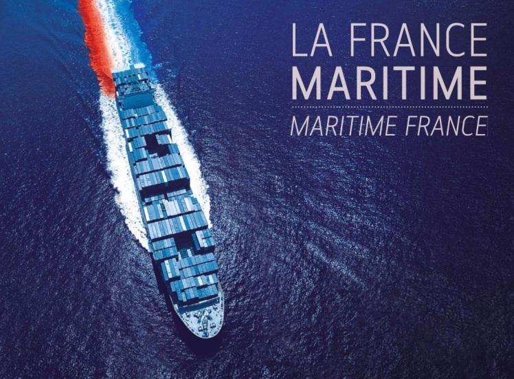 FRANCE MARITIME.jpg