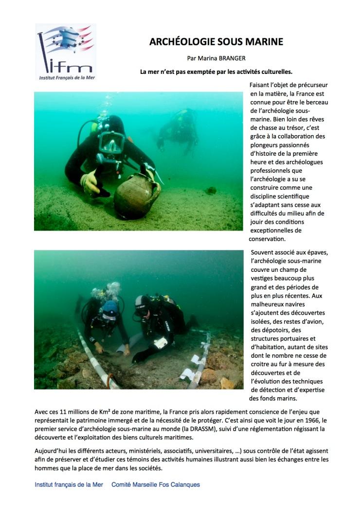 archeologie-sous-marine