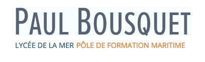 paul-bousquet