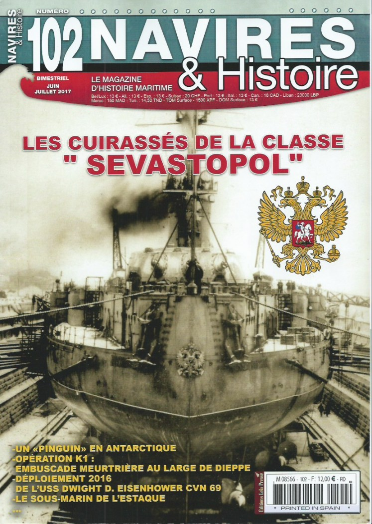 NAVIRES&Histoire102-1