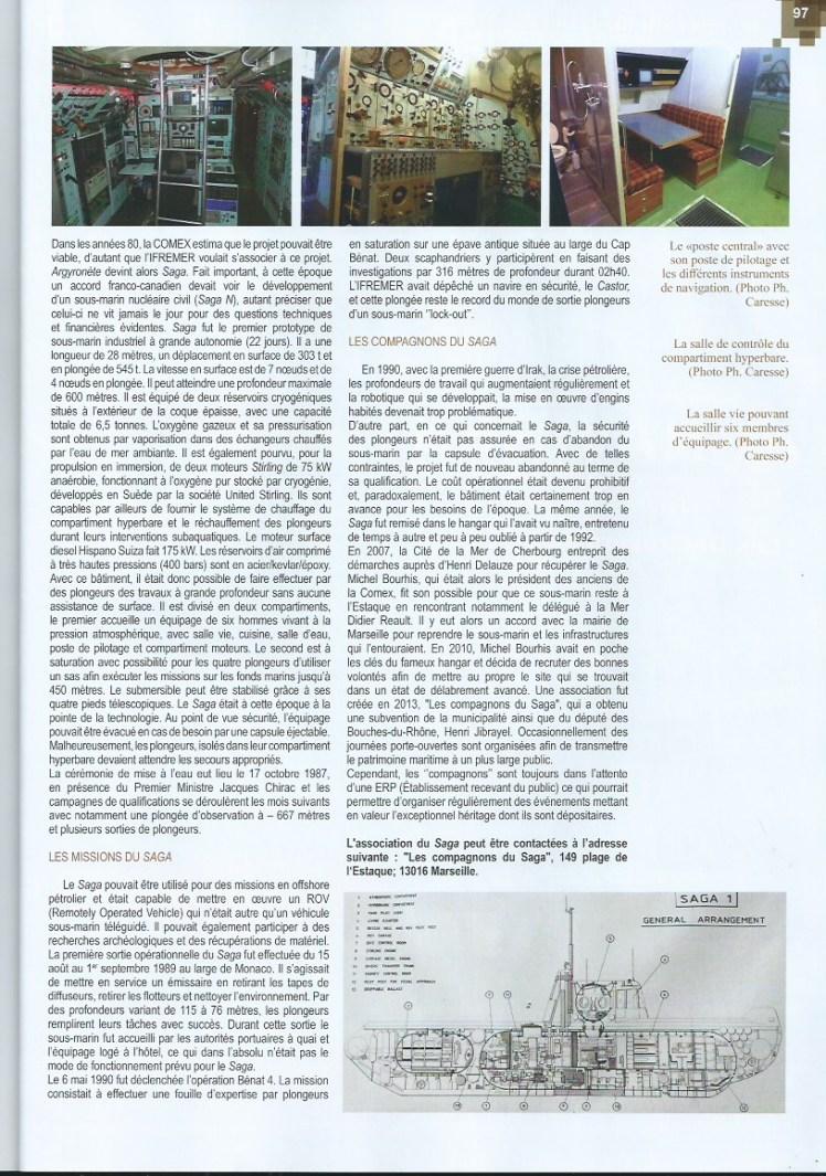 NAVIRES&Histoire102-3