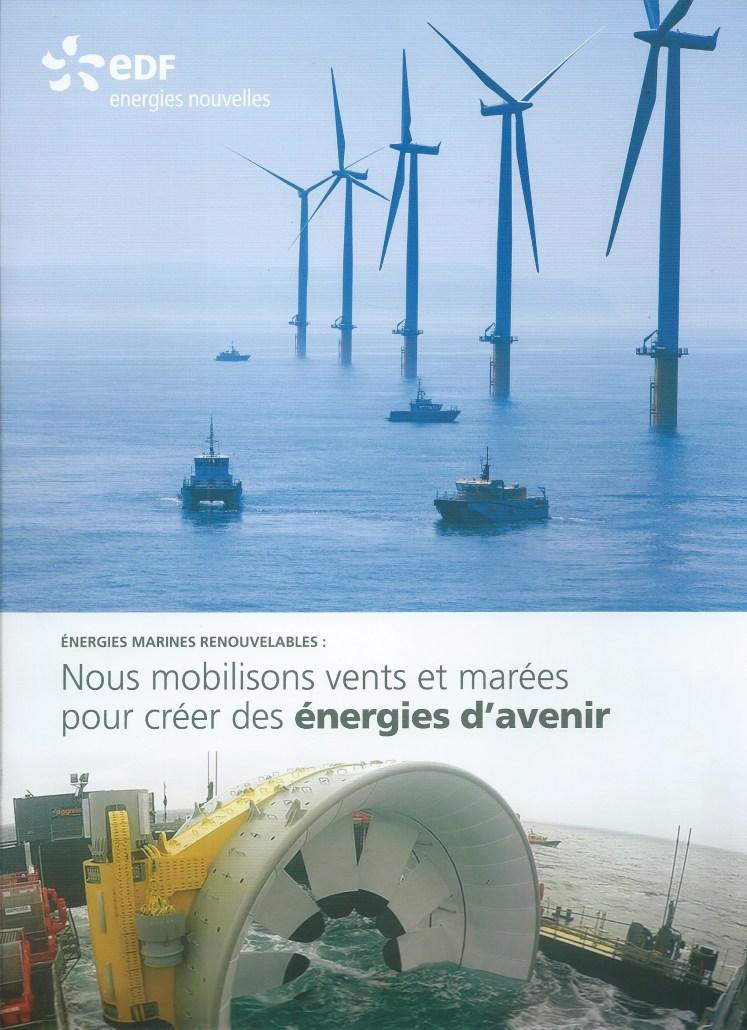 EDF EN1