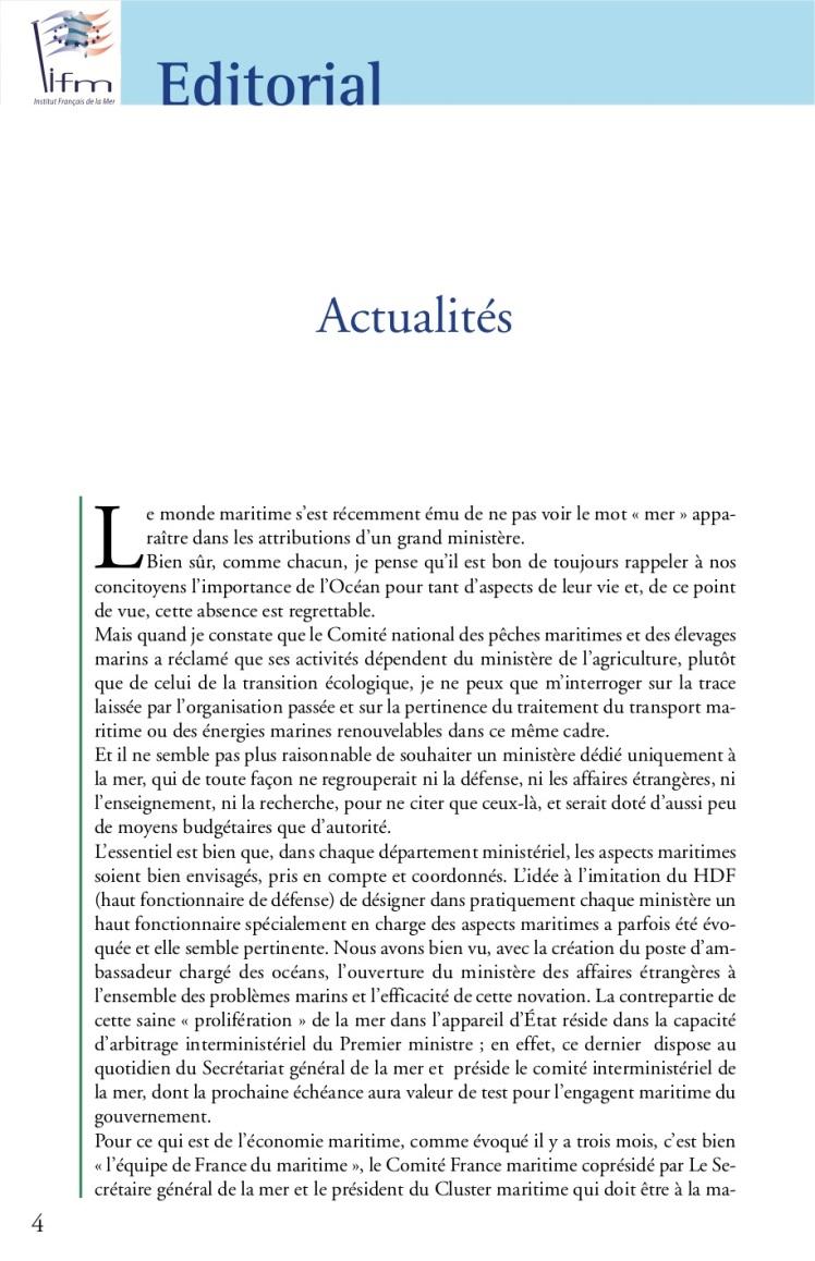 Editorial-n°509 1